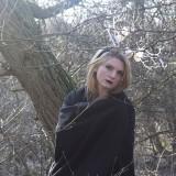 MelanieMaubert0c53a