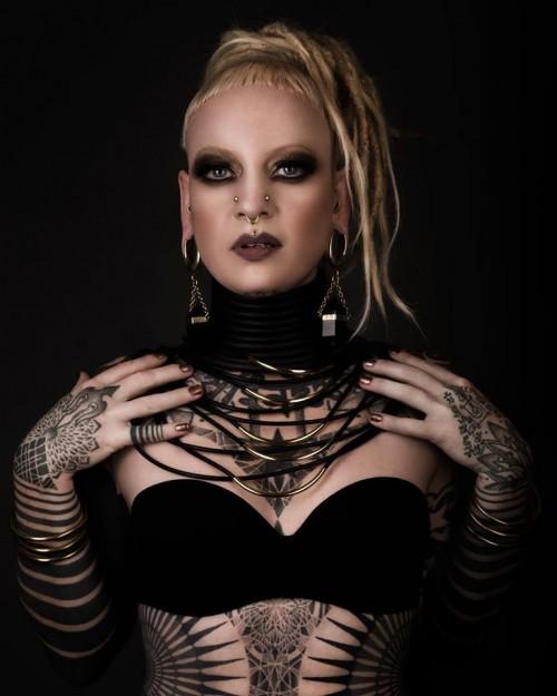 Nicole Tiesmeier