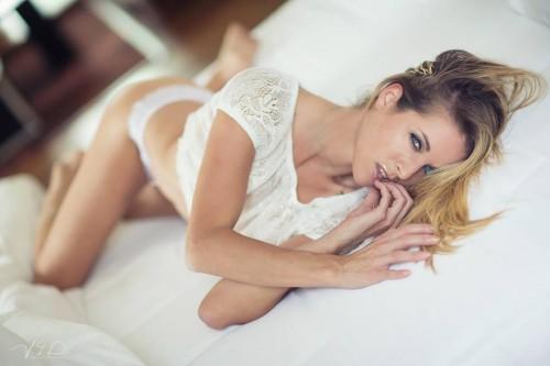ManuelaCairoli30960.jpg