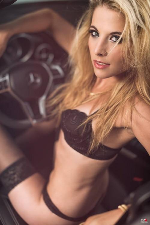 ManuelaCairoli4869e.jpg