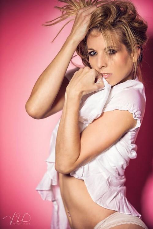 ManuelaCairoli4e39e.jpg