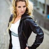 ManuelaCairoli5890d