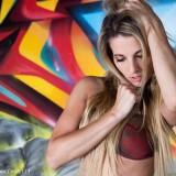 ManuelaCairoli5edf8