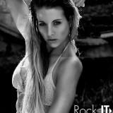 ManuelaCairoli72563