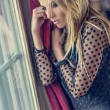 ManuelaCairoli95723