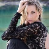 ManuelaCairoli9d600