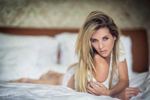 ManuelaCairolib26ed.jpg