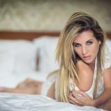 ManuelaCairolib26ed