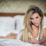 ManuelaCairolid4a10