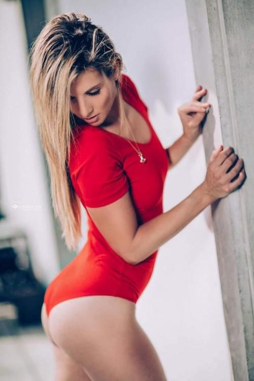 ManuelaCairolidf93c.jpg