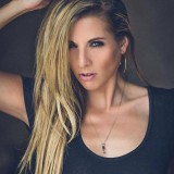 ManuelaCairolie2b7e