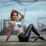 ManuelaCairolif1363