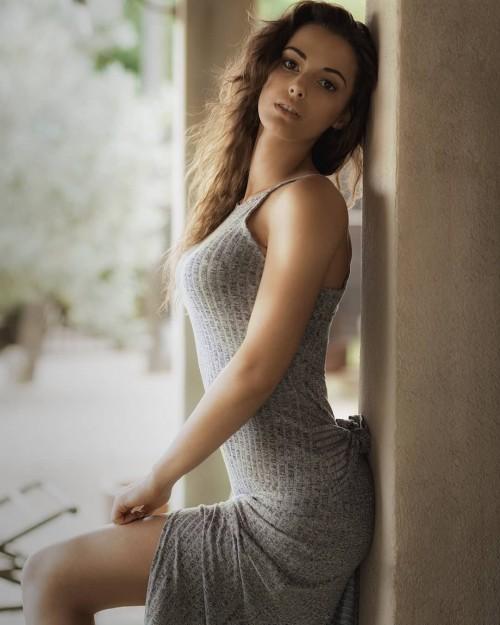 SarahVissers4cac4.jpg