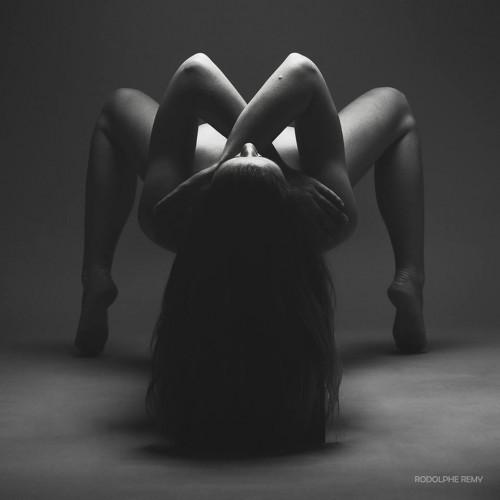 Photographe : Rodolphe Remy