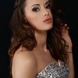 SarahVissersb915c