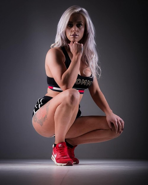 Brooke Ludford