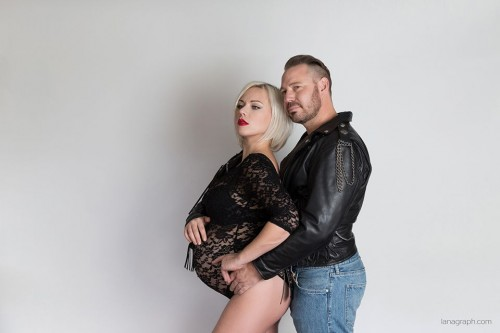 Fashion maternity photoshoot. It was so easy and fun to work with this amazing couple