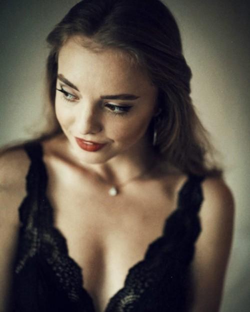 Anna Hrehlevych