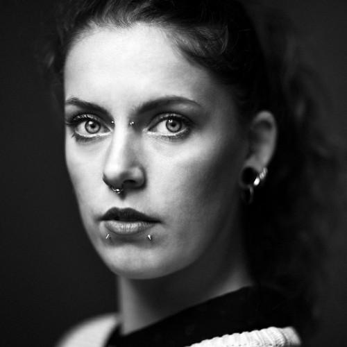 Krystal Chanel. Éric Poltrejou. Agathe Brash