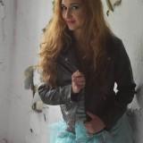 AlexandraDeVita780c9