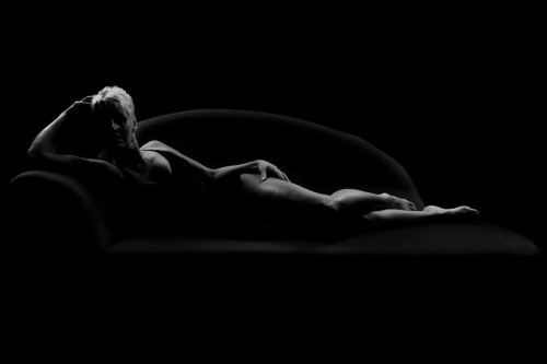 preview lowkey studioshoot – Ineke Ladenius-Mulder.
