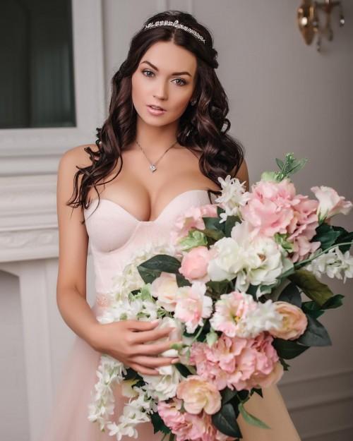 AnyaLyferchik51547.jpg