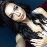 AnyaLyferchika64b4