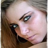 AlexandraAraujo92ce8