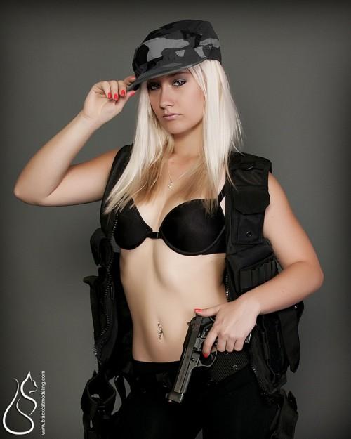 Black Cat Modeling. www.blackcatmodeling.com