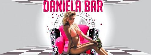 Daniela Bar