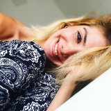 DanielaBar627e1