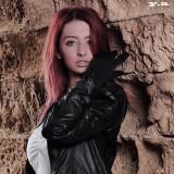 DanielaBara3f3d