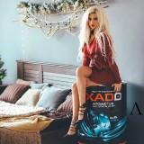 KaterinaFetisova445cb