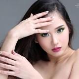 AhleksFusileroPhotography394c7