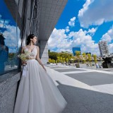 GregInstylePhotography21a85