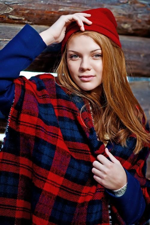 XeniaNemova2e4a5.jpg