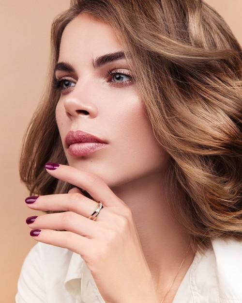 DashaMatrosova30264.jpg