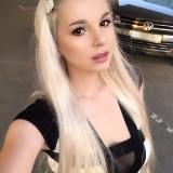 SandraNa8e37