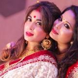 RanjanBhattacharyaPhotography1485f