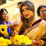 RanjanBhattacharyaPhotography4e42d