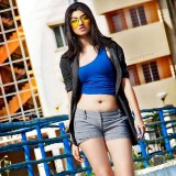 RanjanBhattacharyaPhotography6d5e0