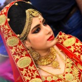 RanjanBhattacharyaPhotography8d1e1