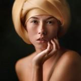 VictoriaManashirovartphotographyce629