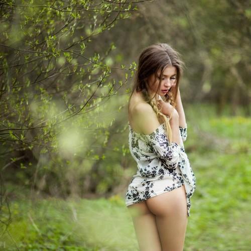 Anton Komar Photography