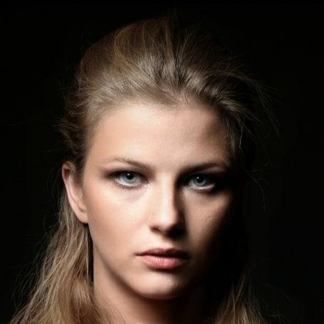 Jenn Leanderman