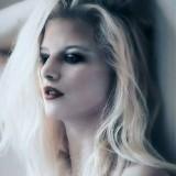 JennLeandermancbfd7